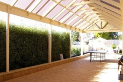 covered_patio_areas