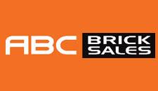 Brick Sales Gold Coast