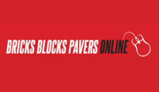 Block Pavers Gold Coast